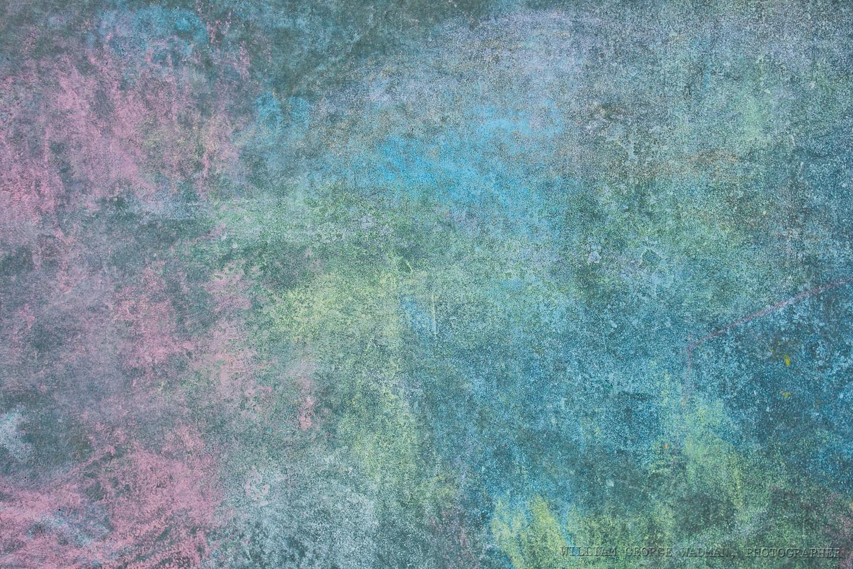 Impressionism Wallpapers HD Download 1440x960