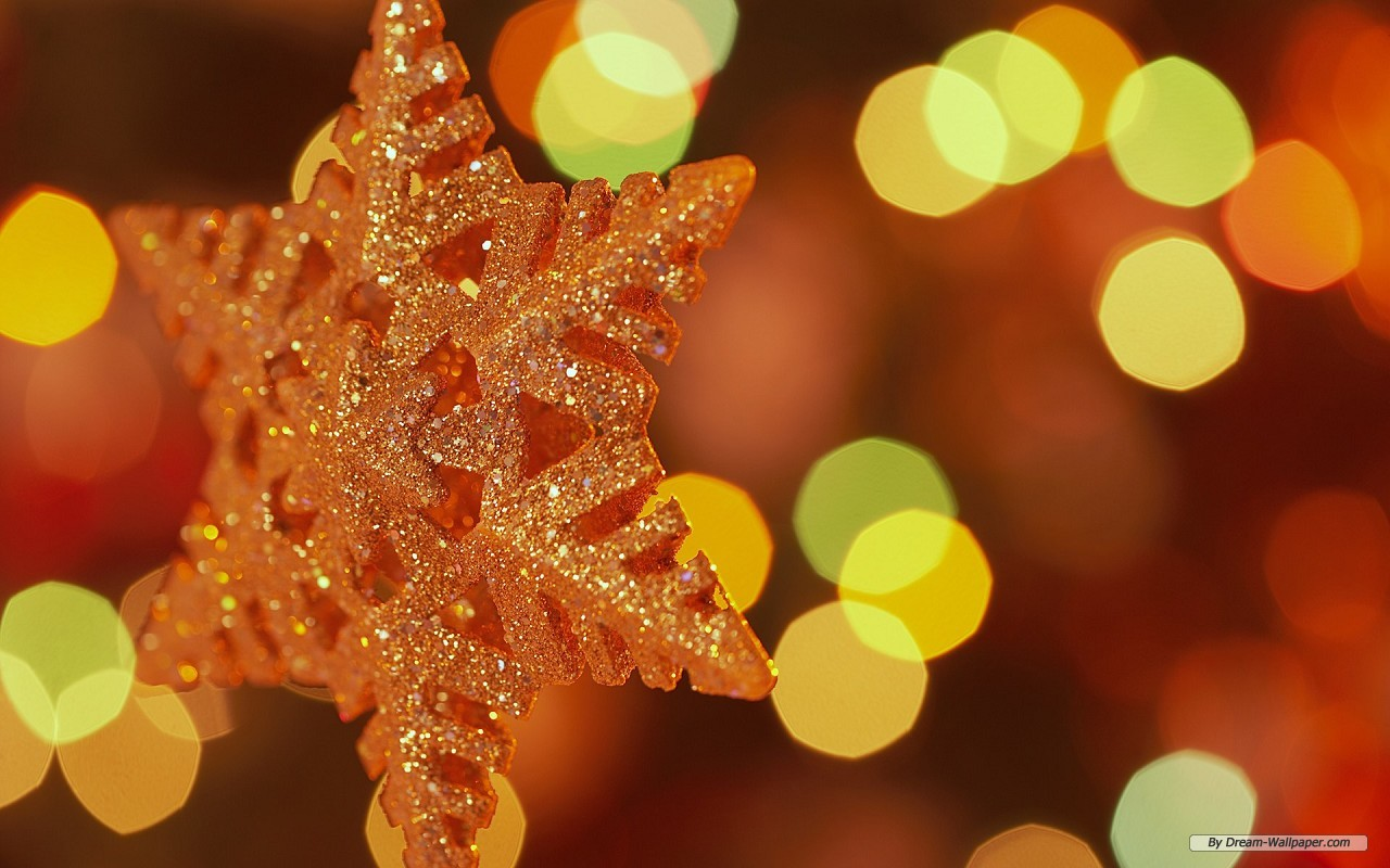 Desktop Backgrounds Holiday Season Image Wallpapers HD 1280x800