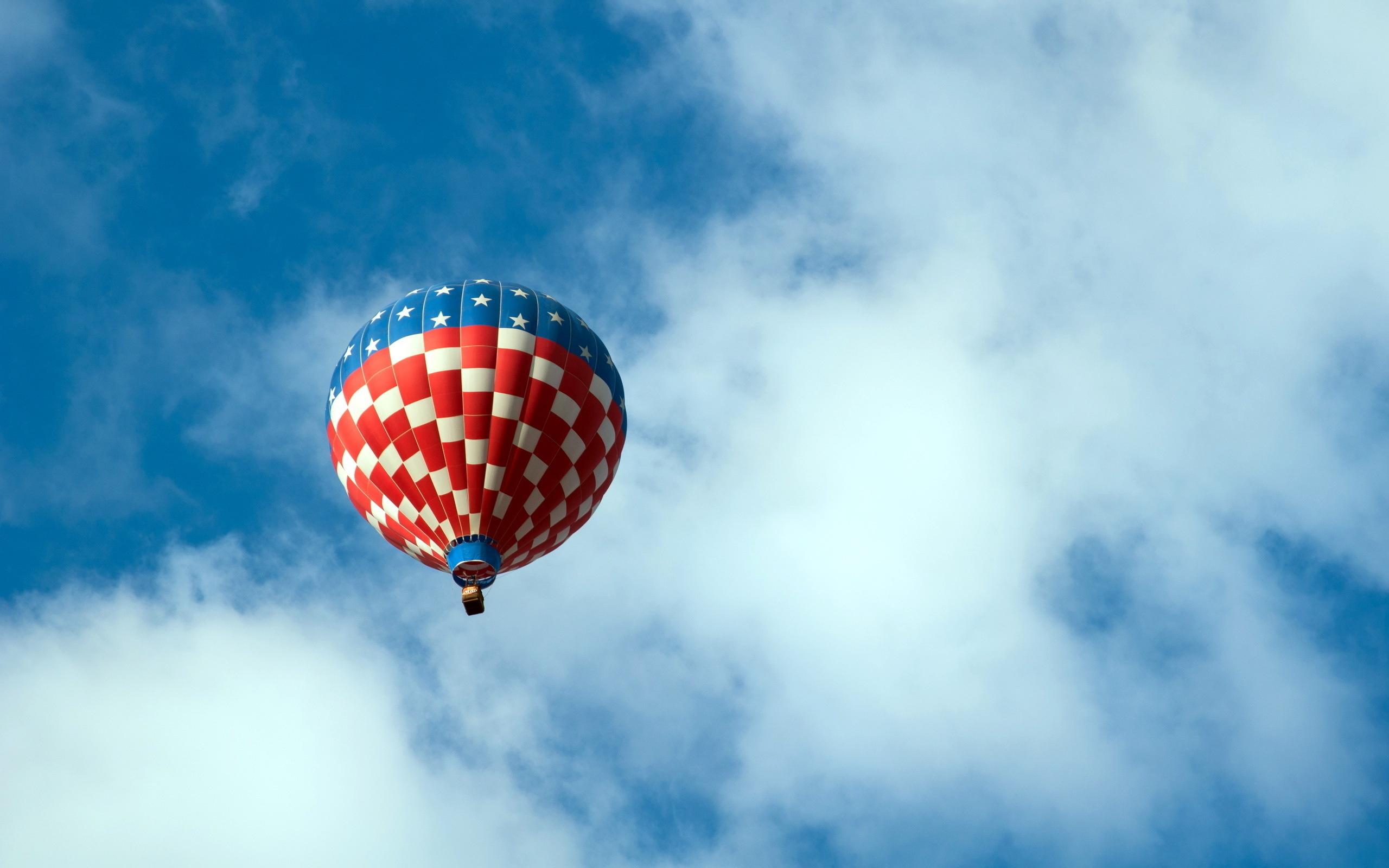 21 Wonderful HD Hot Air Balloon Wallpapers   HDWallSourcecom 2560x1600