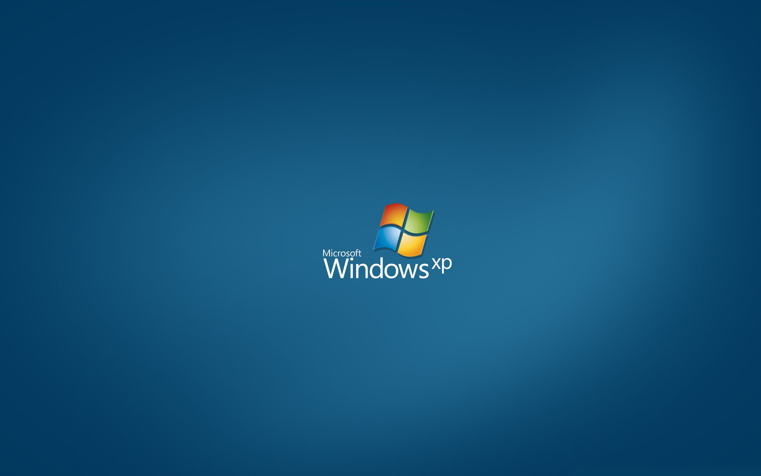 Home Windows Windows XP HD Wallpapers Windows XP HD Wallpapers 2560x1600