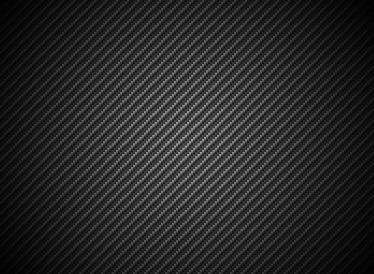 Carbon fiber wallpaper Wallpaper Wide HD 1220x895