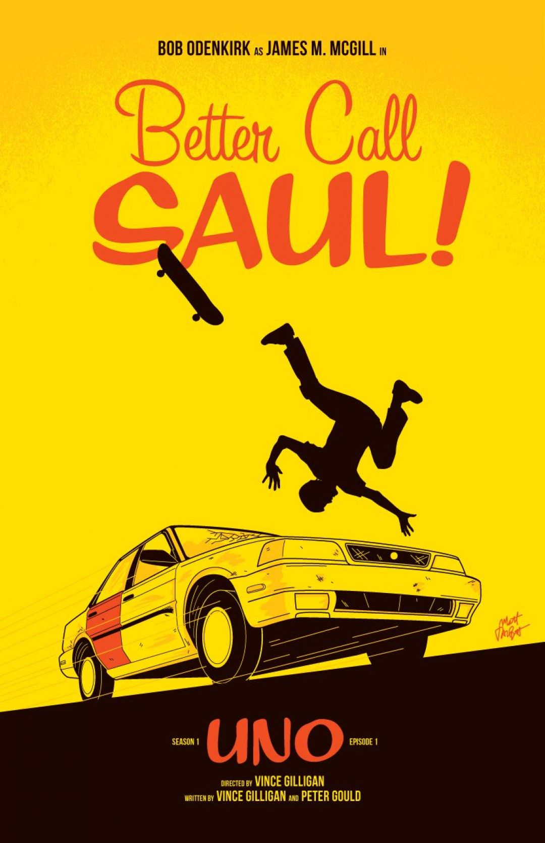 [45] Better Call Saul   Android iPhone Desktop HD Backgrounds 1080x1669