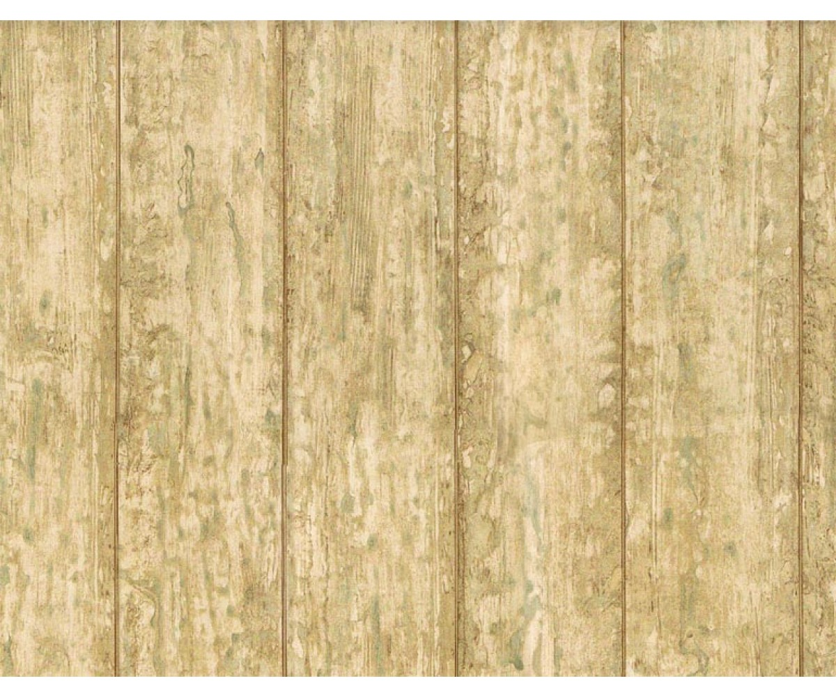 Faux Wood Wallpaper AFR7143 1200x1000