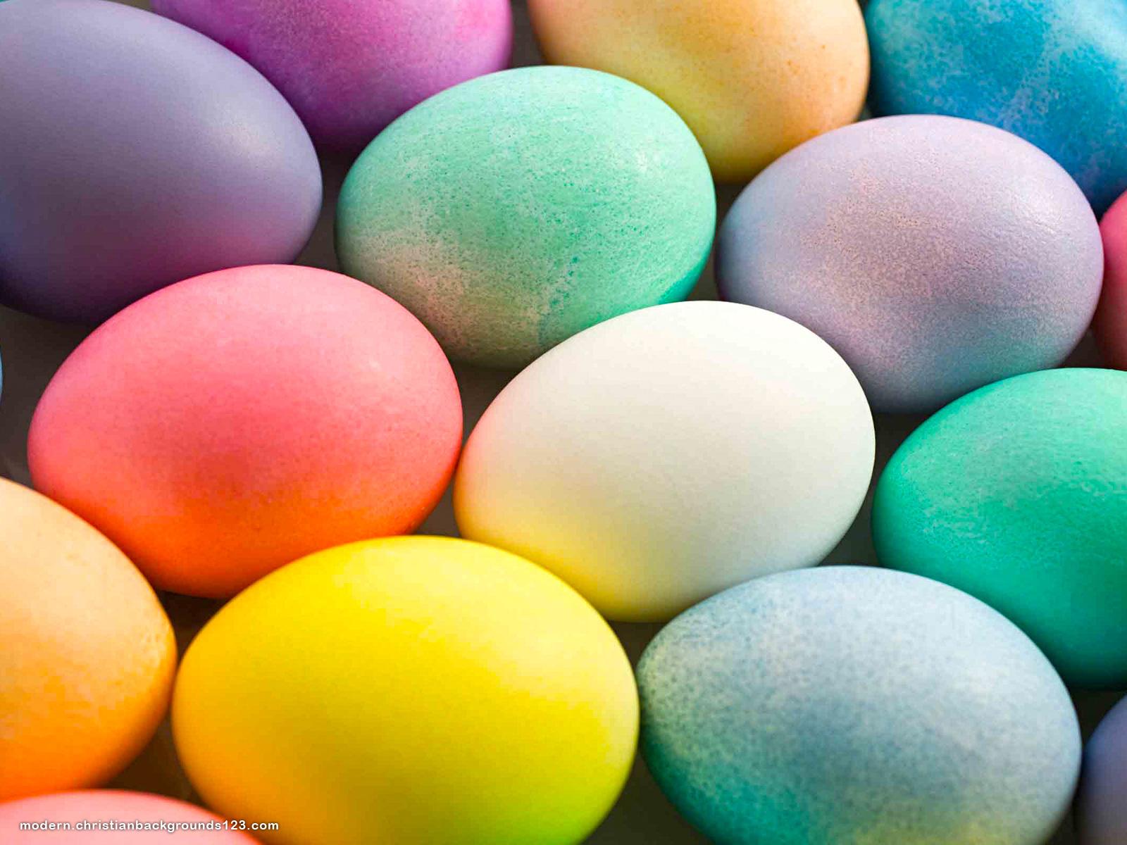 easter egg backgrounds wallpapersafari
