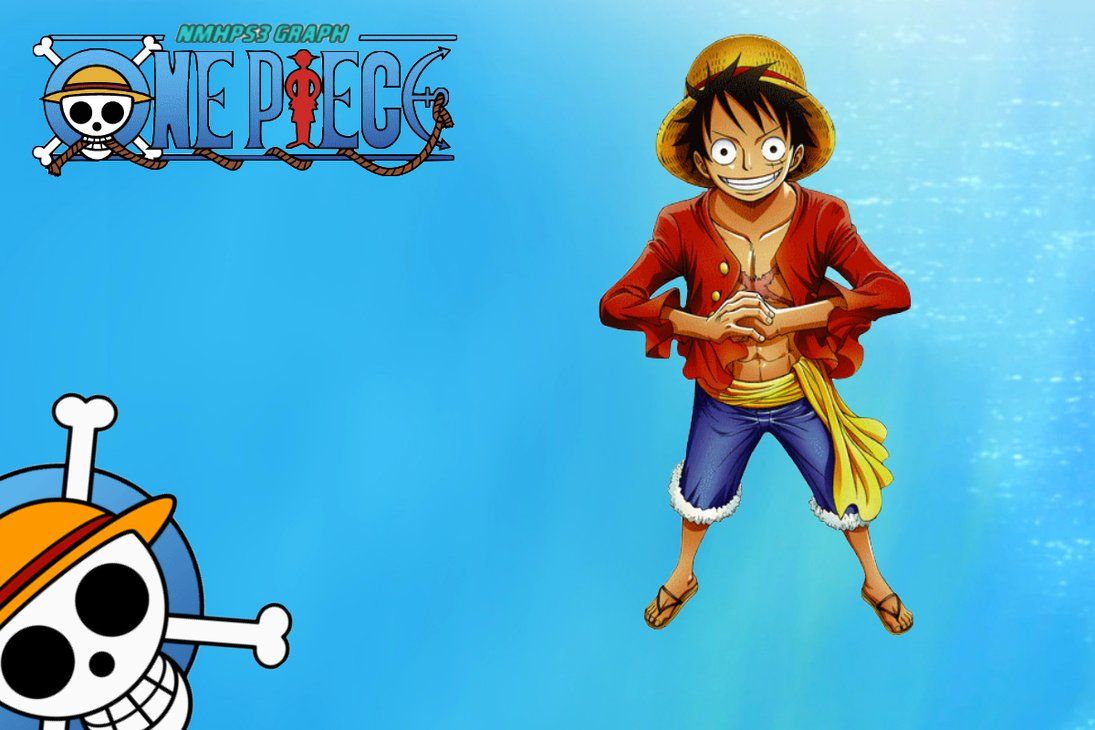 Free Download Deviantart More Like One Piece Nami Wallpaper