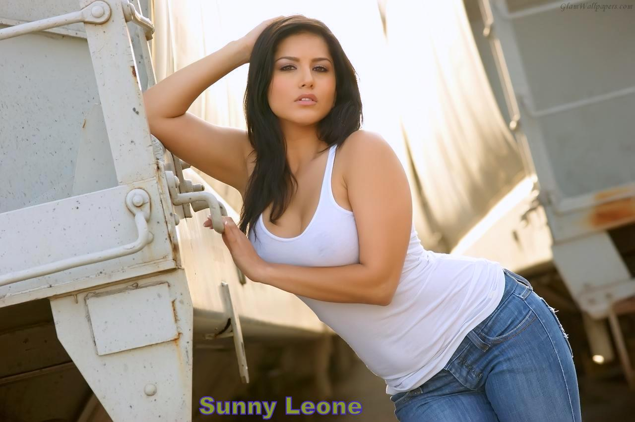 Sunny Leone HD Wallpapers Download Sunny Leone Wallpapers 1280x852