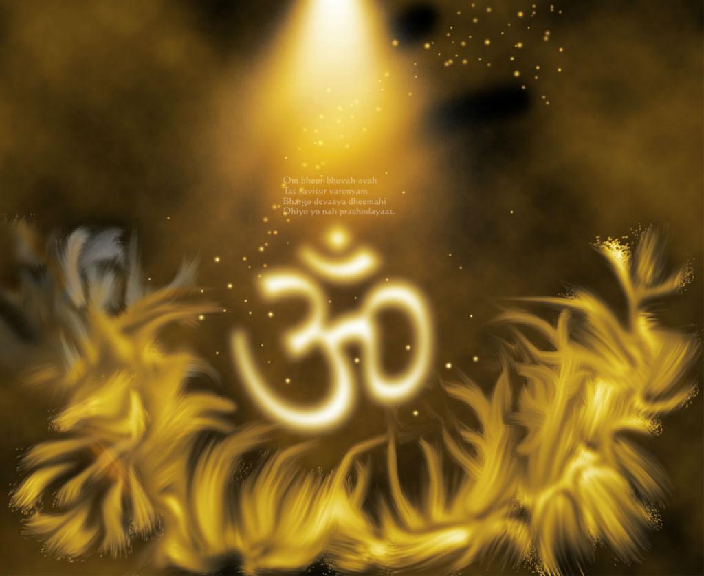 images of hindu spiritual wallpaper hd - #spacehero
