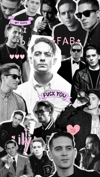 Eazy Tumblr Collage Justlovedeffener G 423x750