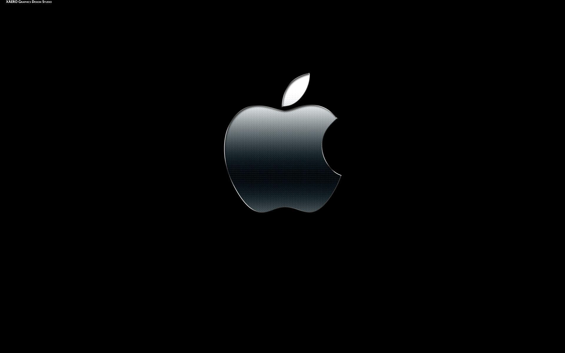 desktop widescreen wallpaper apple