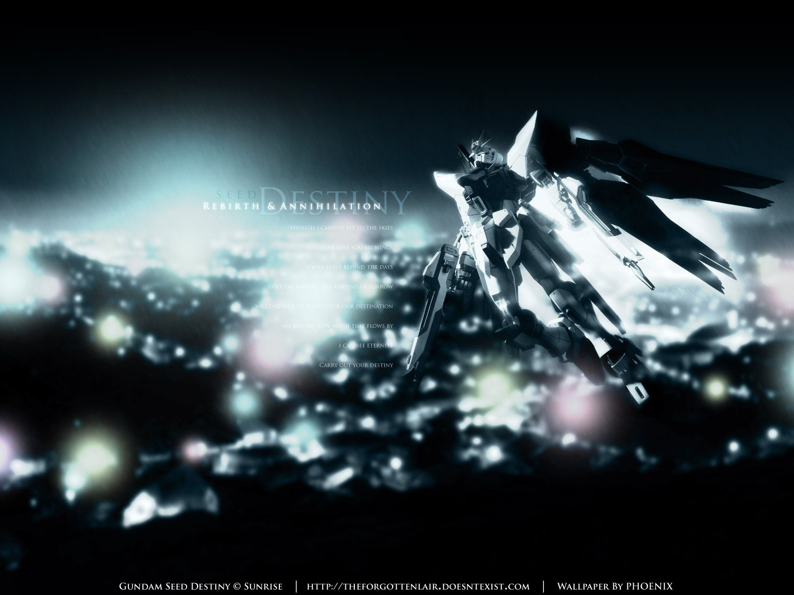 Description Destiny Gundam Wallpaper is a hi res Wallpaper for pc 1600x1200