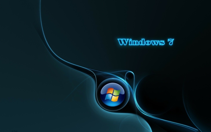 Category Technology Hd Wallpapers Subcategory Windows Hd Wallpapers 728x455