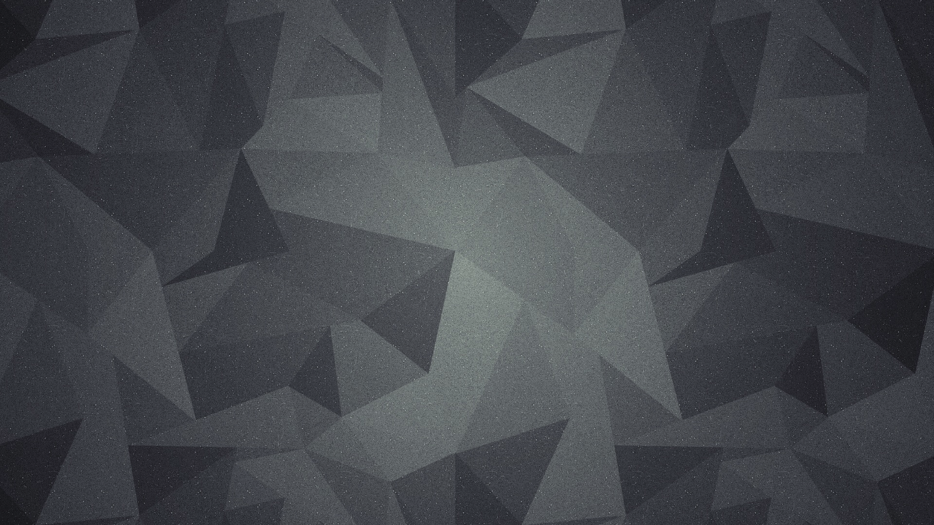 1920x1080 Abstract Geometric Shapes desktop PC and Mac wallpaper 1920x1080