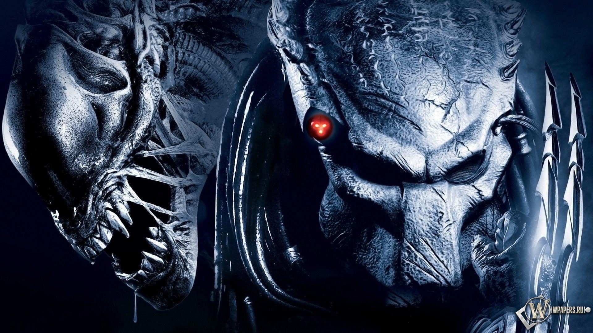 Monsters vs alliens pord download porn image