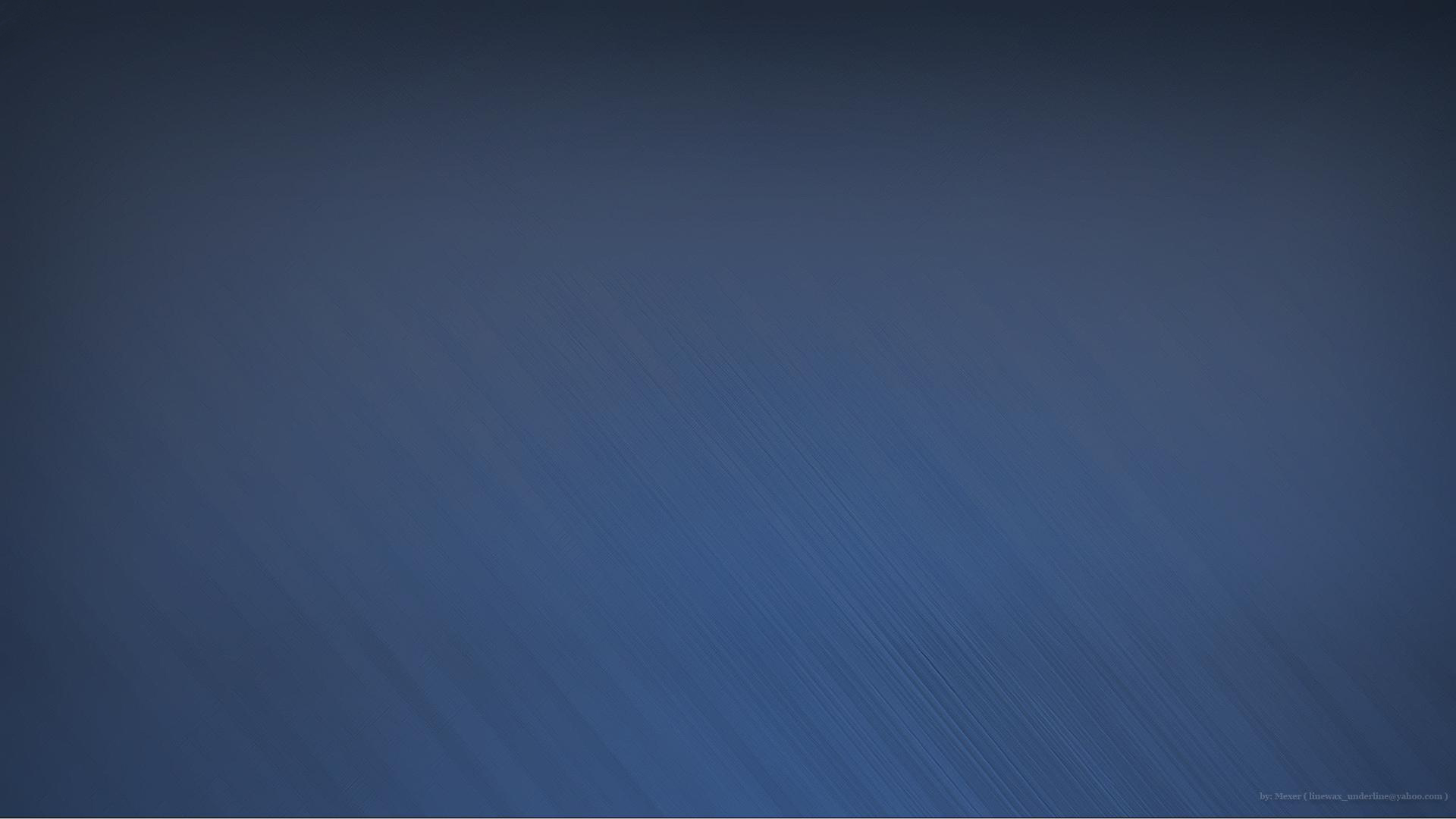 simple blue wallpaper by mexer customization wallpaper minimalistic .