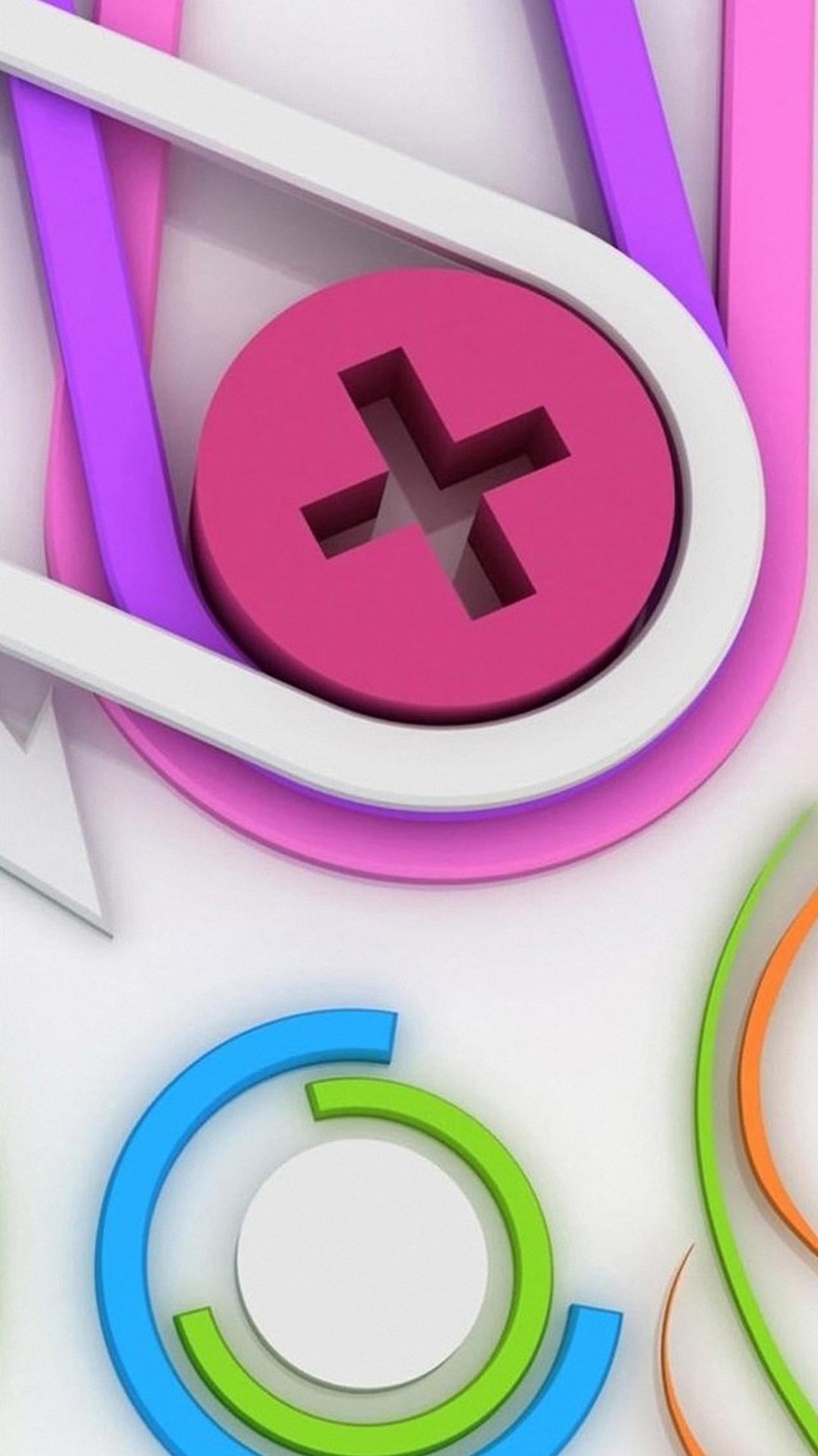 iphone 6s wallpaper HD 19282spf1 1080x1920jpg 1080x1920