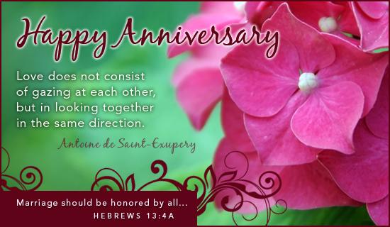 Christian Happy Anniversary Wallpaper Images Wallpapersafari