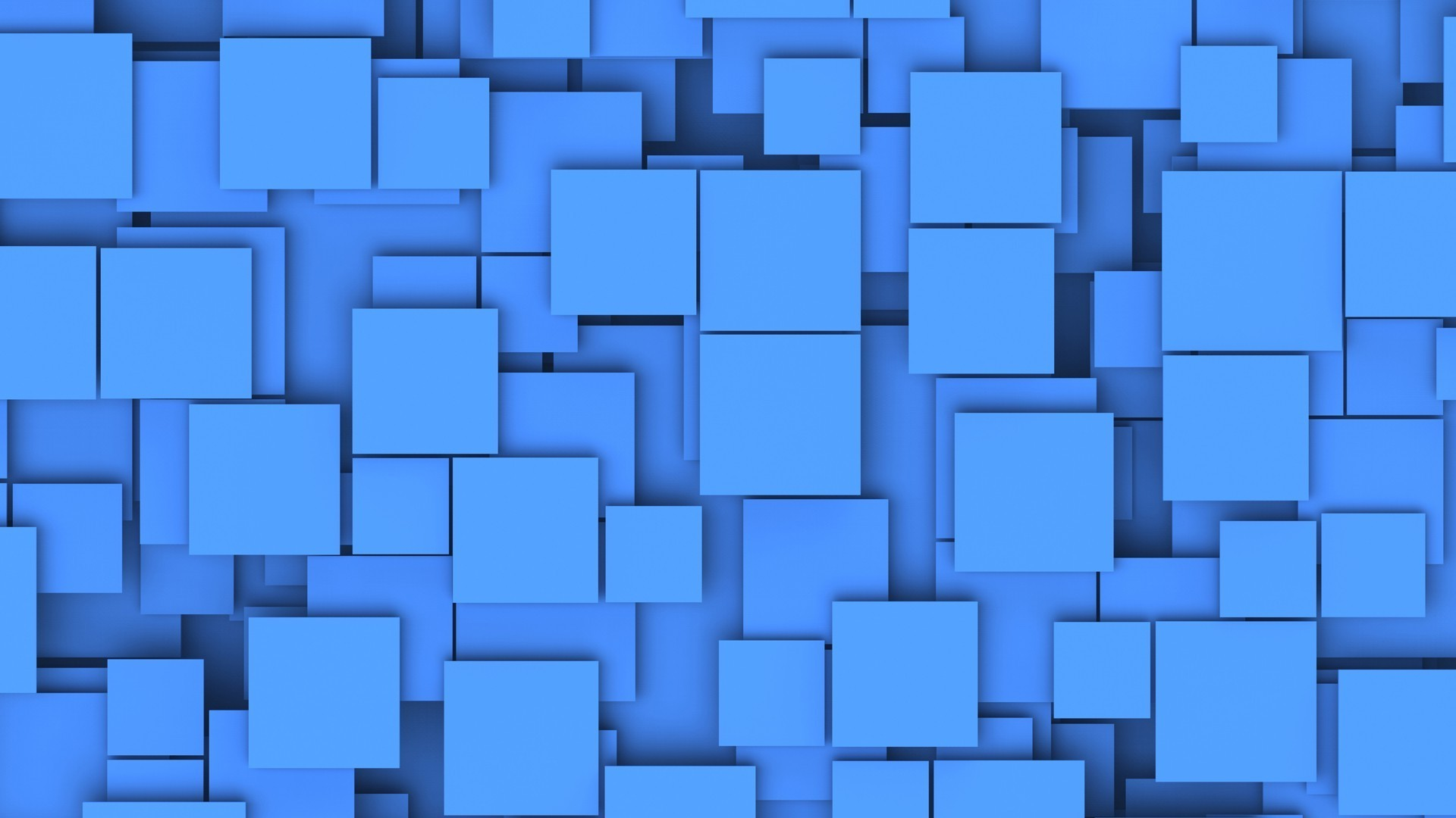 Free Tiles Wallpaper 1920x1080