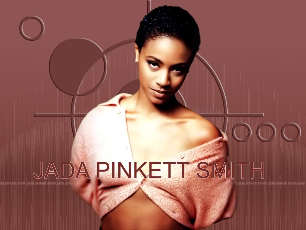 Jada Pinkett Smith Wallpaper   Fond dcran 1024x768