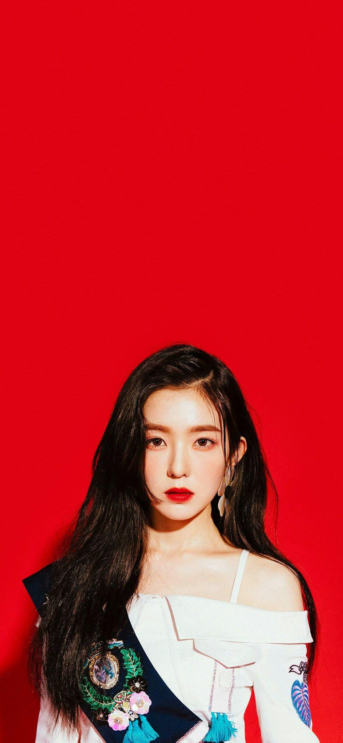 Red Velvet Wallpapers   Top Red Velvet Backgrounds 1125x2436