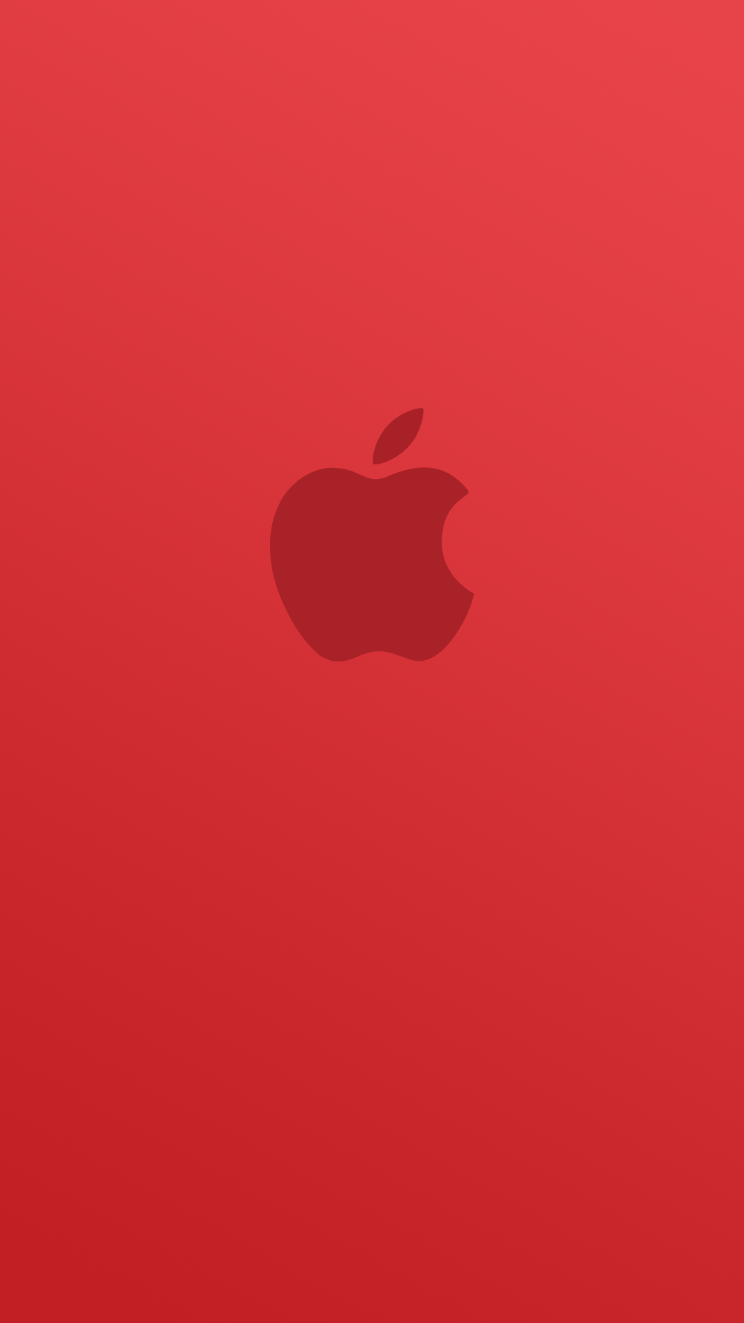 World AIDS Day Product RED inspired wallpapers 1080x1920