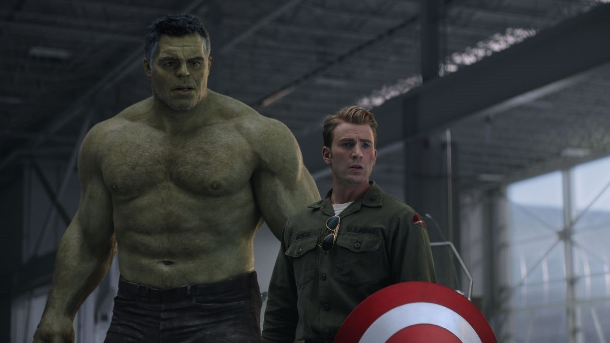 Framestore Brings Smart Hulk to Life in Marvels Avengers 1200x675
