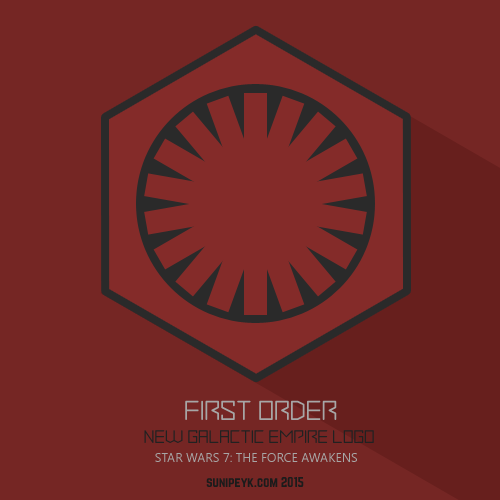 firstorder logo 500x500