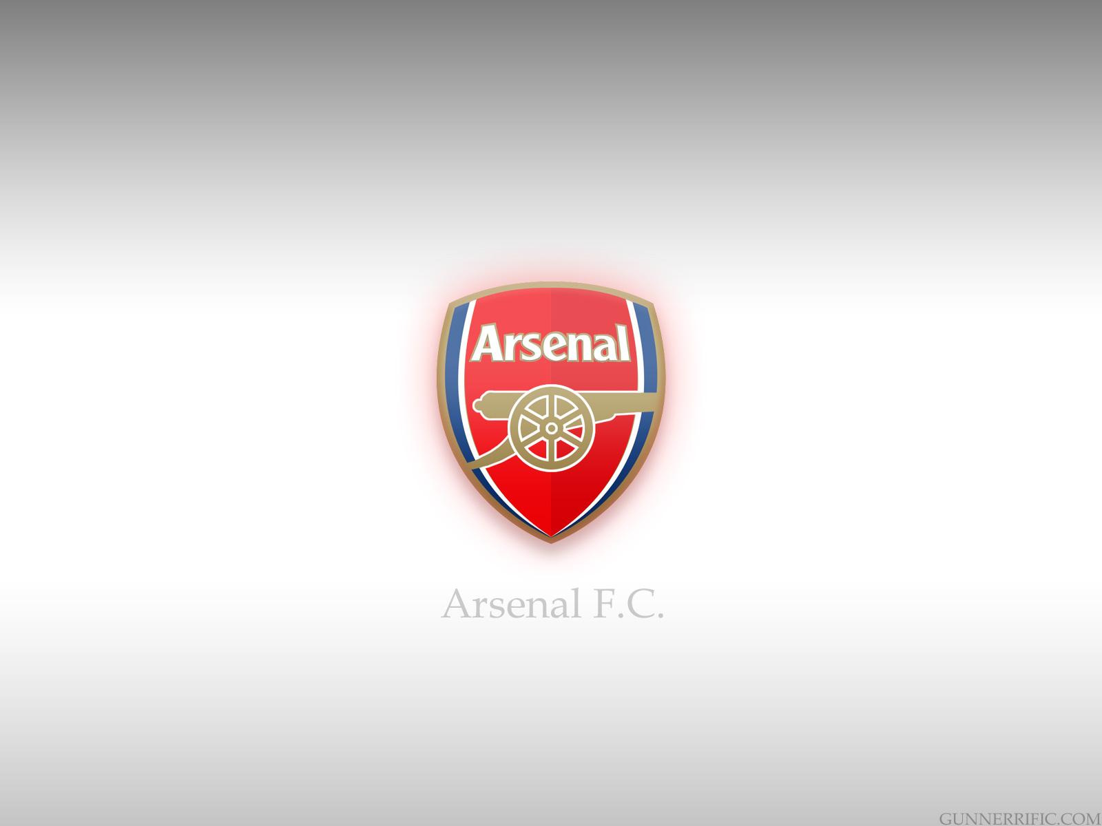 FC Arsenal 1600x1200