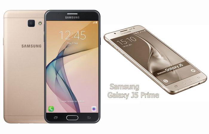 Samsung Galaxy 700x450