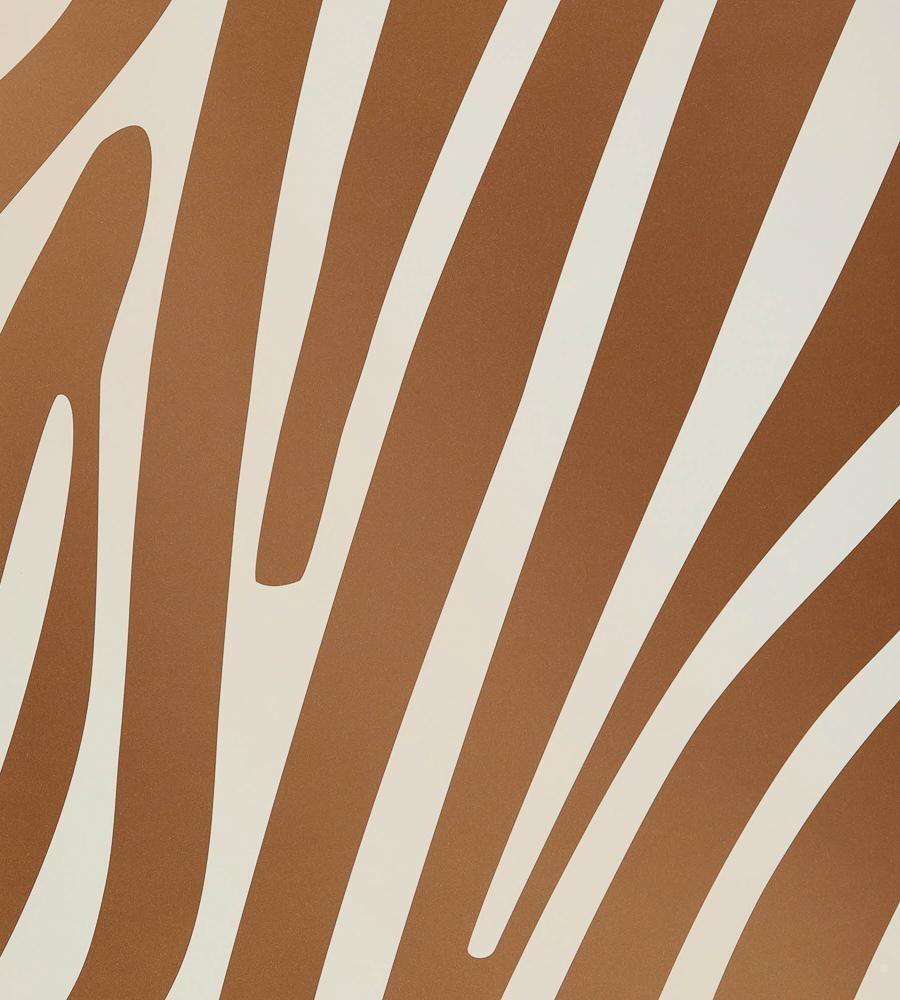 Damara Wallpaper by Wemyss Jane Clayton 900x1000