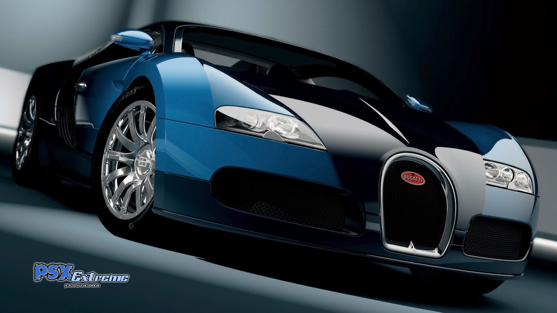 Bugatti veyron Wallpapers   Bugatti veyron Resimleri Wallpapers 1920x1080
