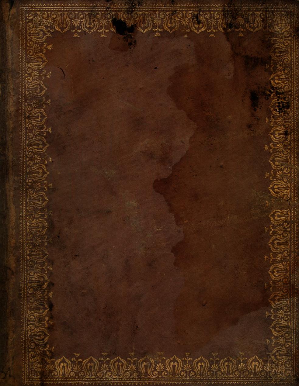Wallpaper for Book Cover - WallpaperSafari