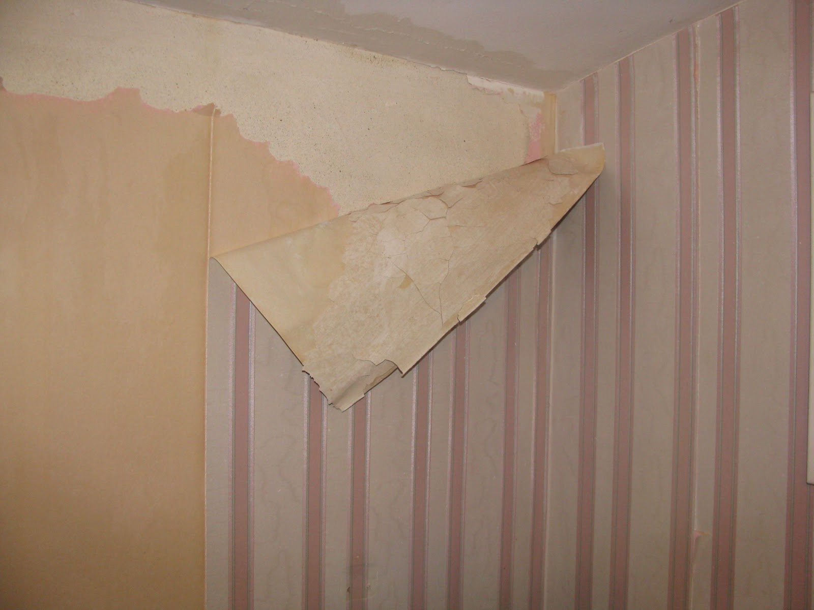 Peel Off Wallpaper 1600x1200