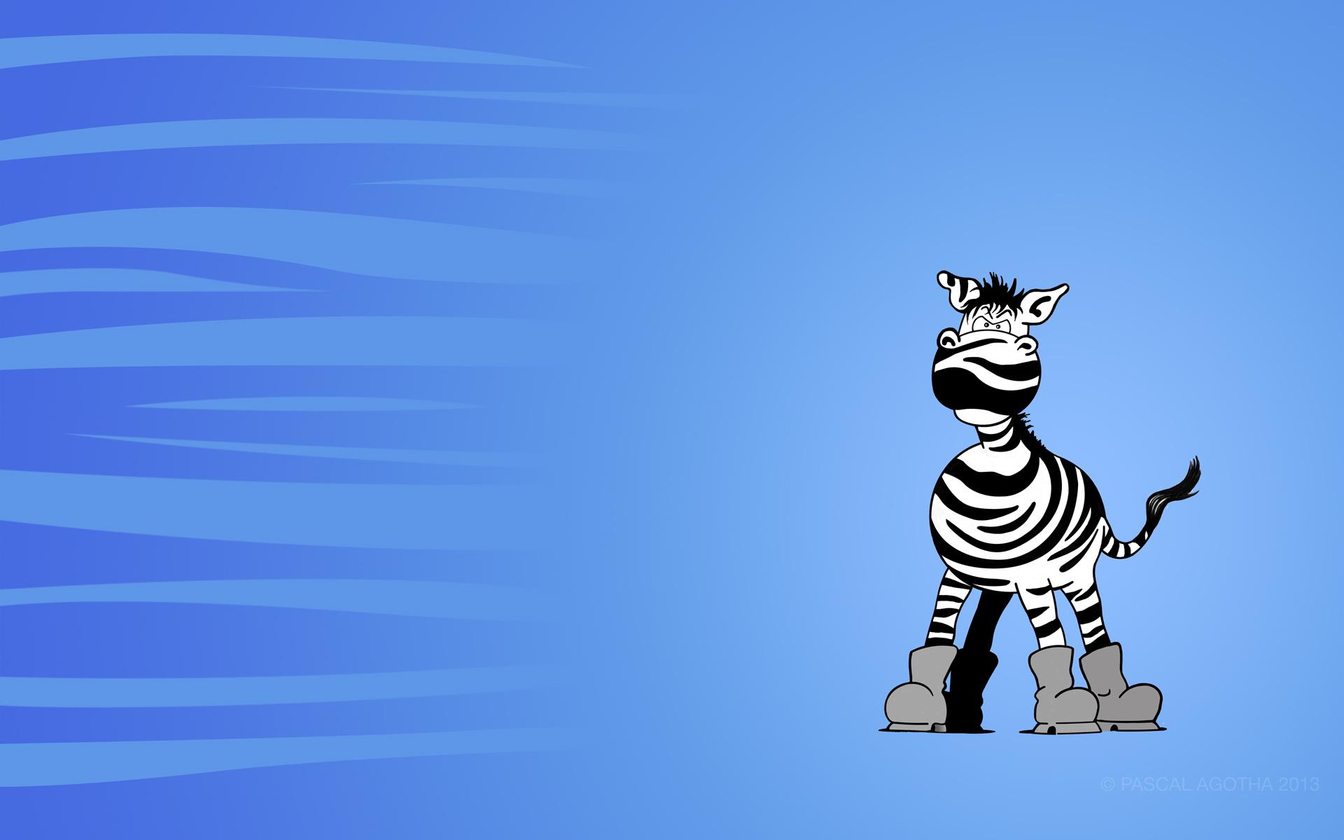 Zebra wallpaper   908360 1920x1200