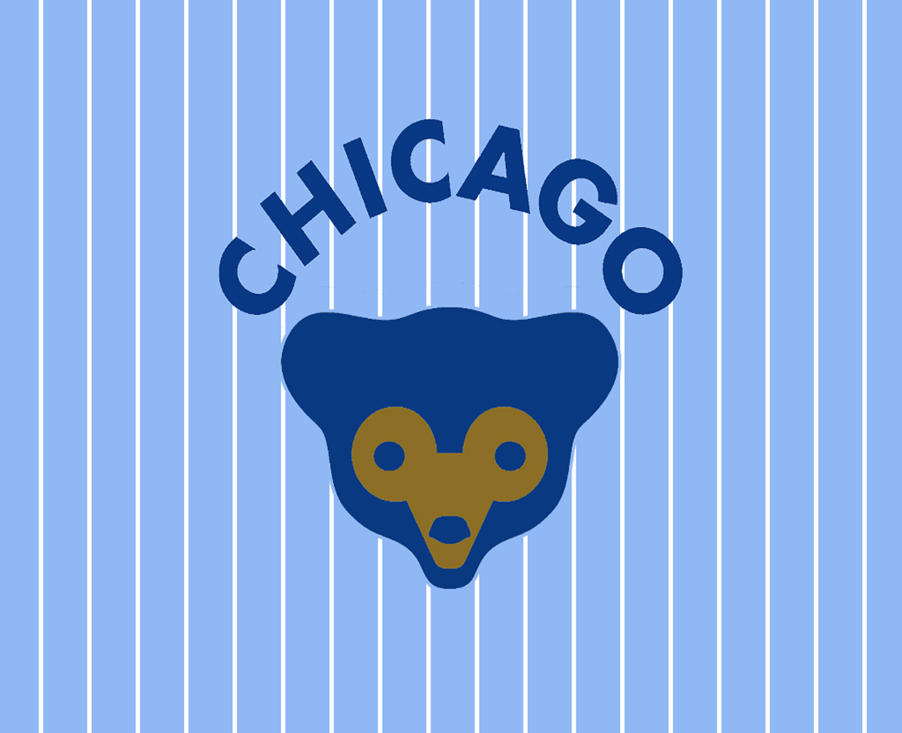 Chicago Cubs Browser Themes Wallpaper More for the Best Fans in 1280x1040