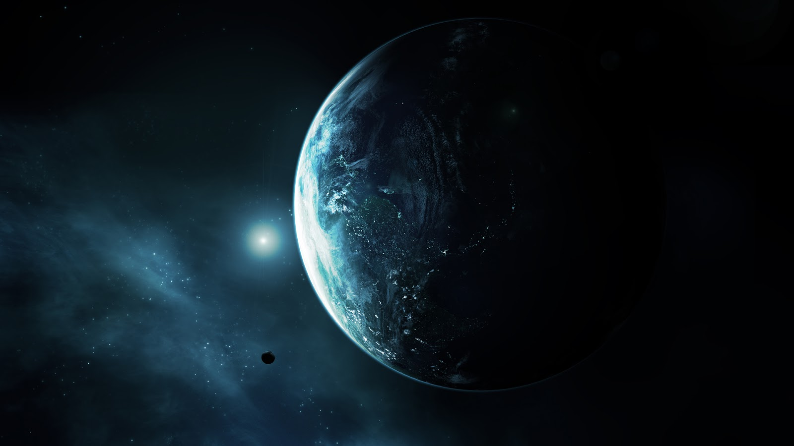 Free Download Cell Phone Wallpapers Earth Wallpaper High Resolution 1600x900 For Your Desktop Mobile Tablet Explore 75 Earth Wallpaper Earth From Space Wallpaper Planet Earth Wallpaper Earth Wallpaper High Resolution