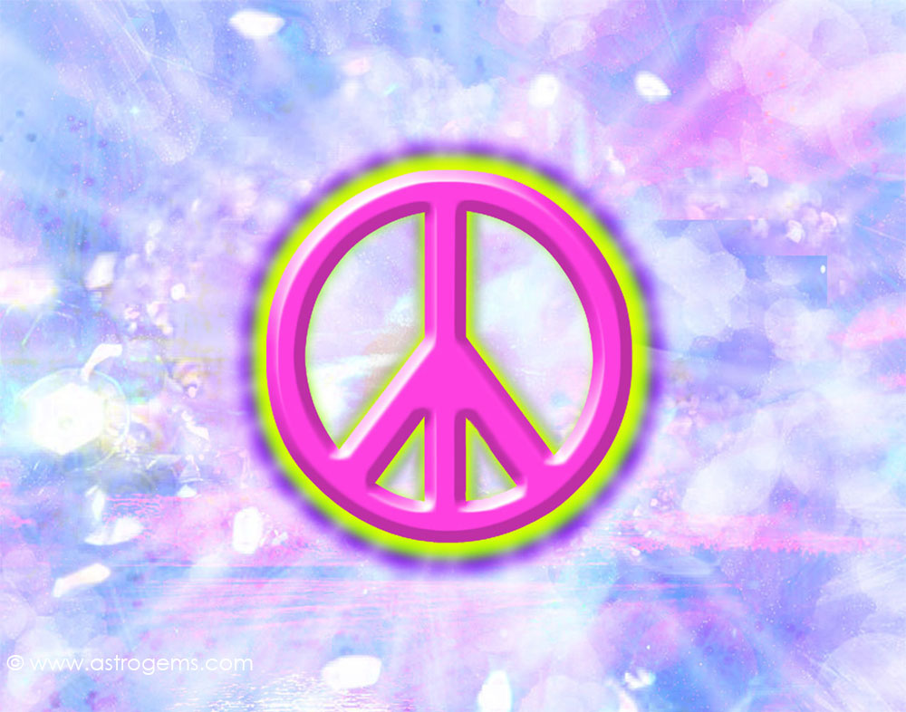 Peace Wallpapers Related Keywords Suggestions   Peace Wallpapers 1000x786