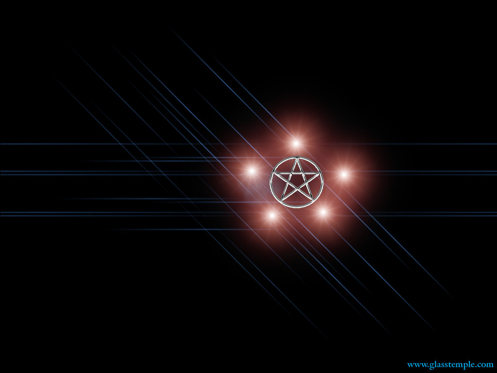 All Wiccan Pentacle Backgrounds Images Pics Comments Facebook 1024x768