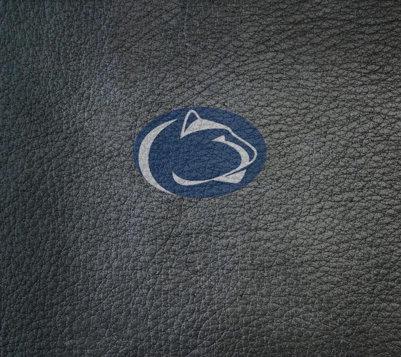 select basketball penn beaver easier cleaner 2012 penn wallpapers 799x711