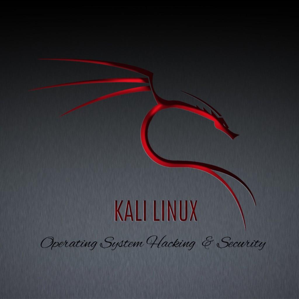 kali linux HDwallpaperUP 1024x1024