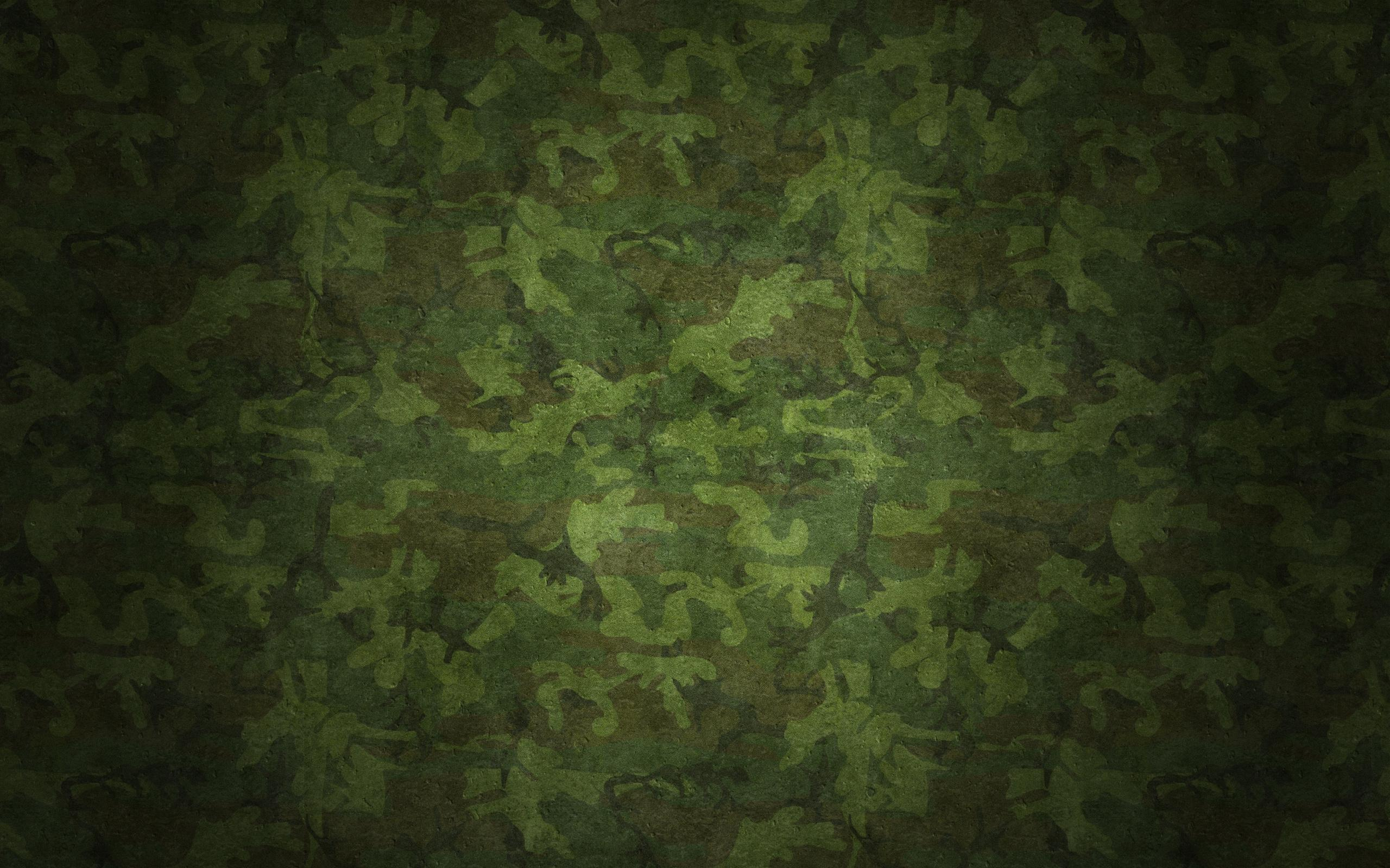 Military Background Images 31 2560x1600