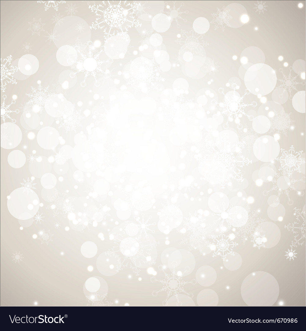 Winter holiday background Royalty Vector Image 1000x1080