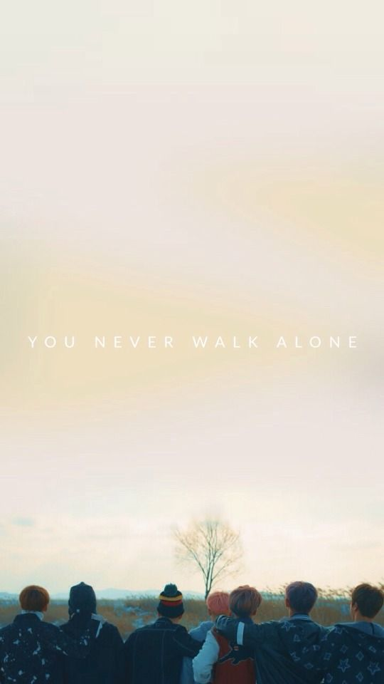 Free Download Bts Lyrics Wallpaper Tumblr Bts Wallpaper Lyrics Bts Spring 540x960 For Your Desktop Mobile Tablet Explore 60 Spring Day Bts Phone Wallpapers Bts Spring Day Phone Wallpapers
