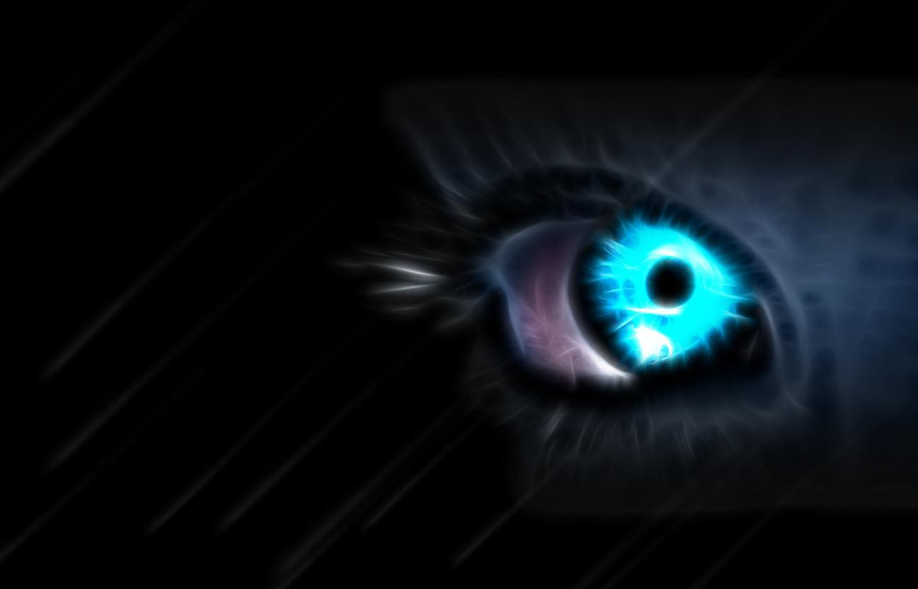 Animated Wallpaper Torrent