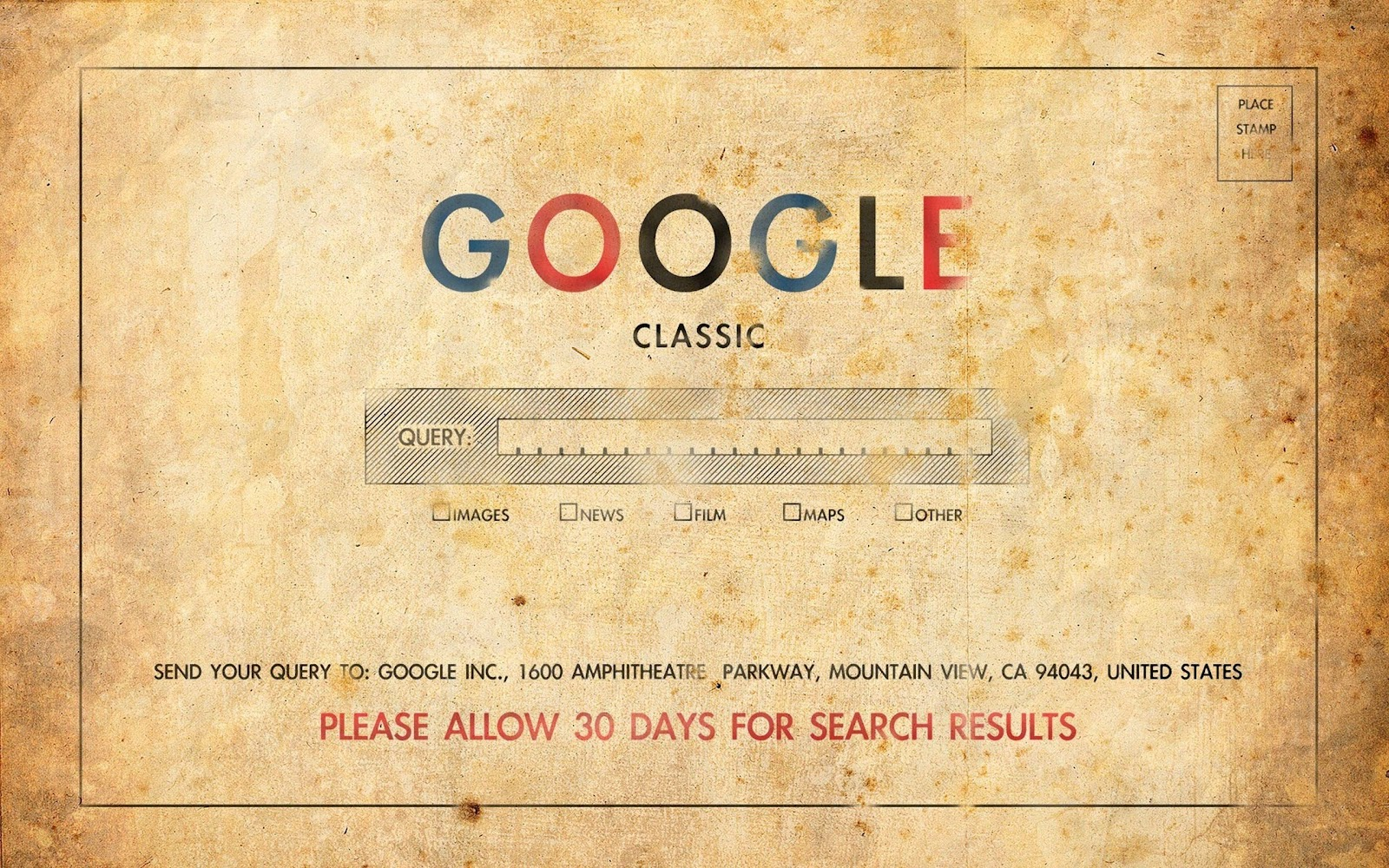 google old vintage retro wallpaper 1600x1000