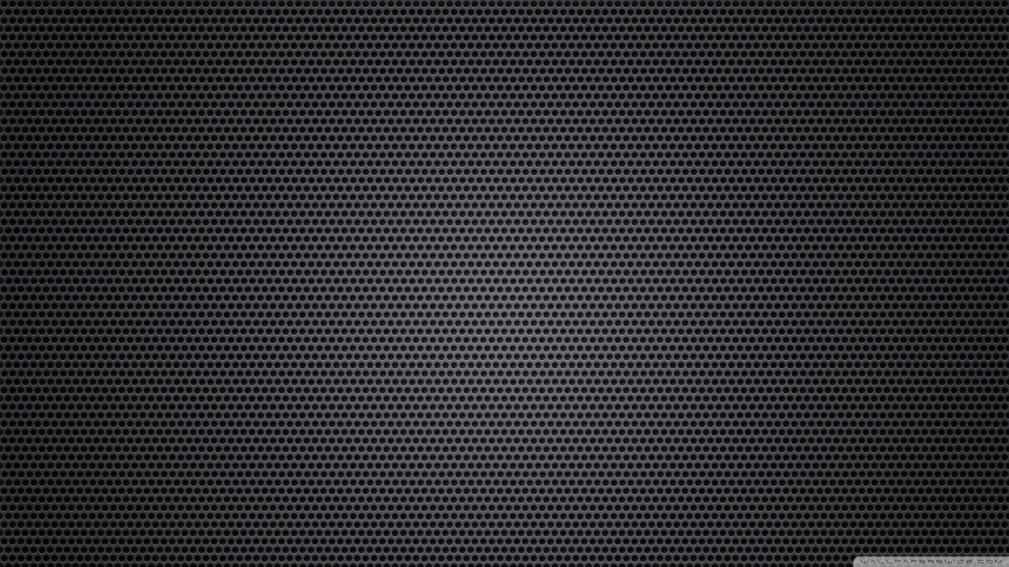 2048x1152 YouTube Wallpaper - WallpaperSafari