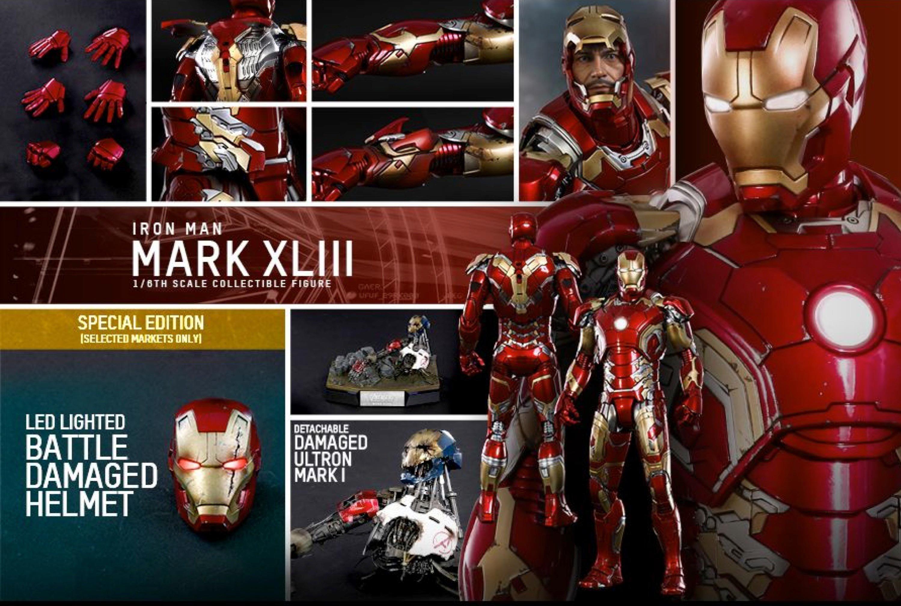 AVENGERS AGE ULTRON marvel superhero action adventure comics heroes 2998x2016