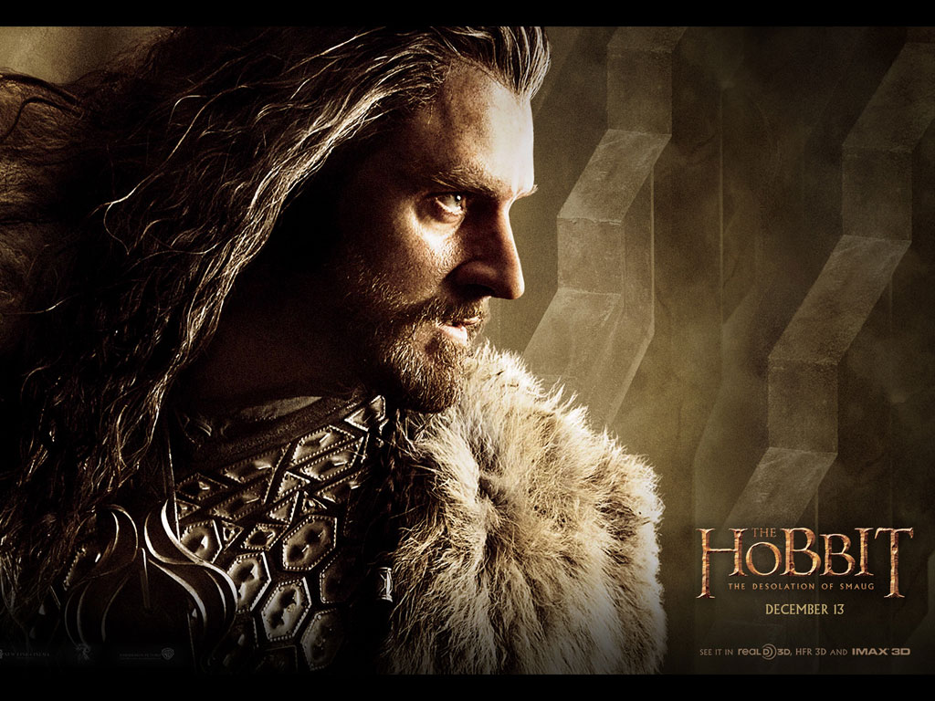 of Smaug HQ Movie Wallpapers The Hobbit The Desolation of Smaug HD 1024x768