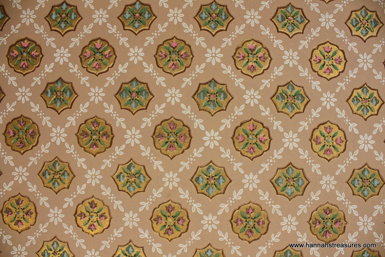 15 best <b>images</b> about <b>Vintage Wallpaper</b>--Early 1900&#39-s thru 1920&#39-s ...