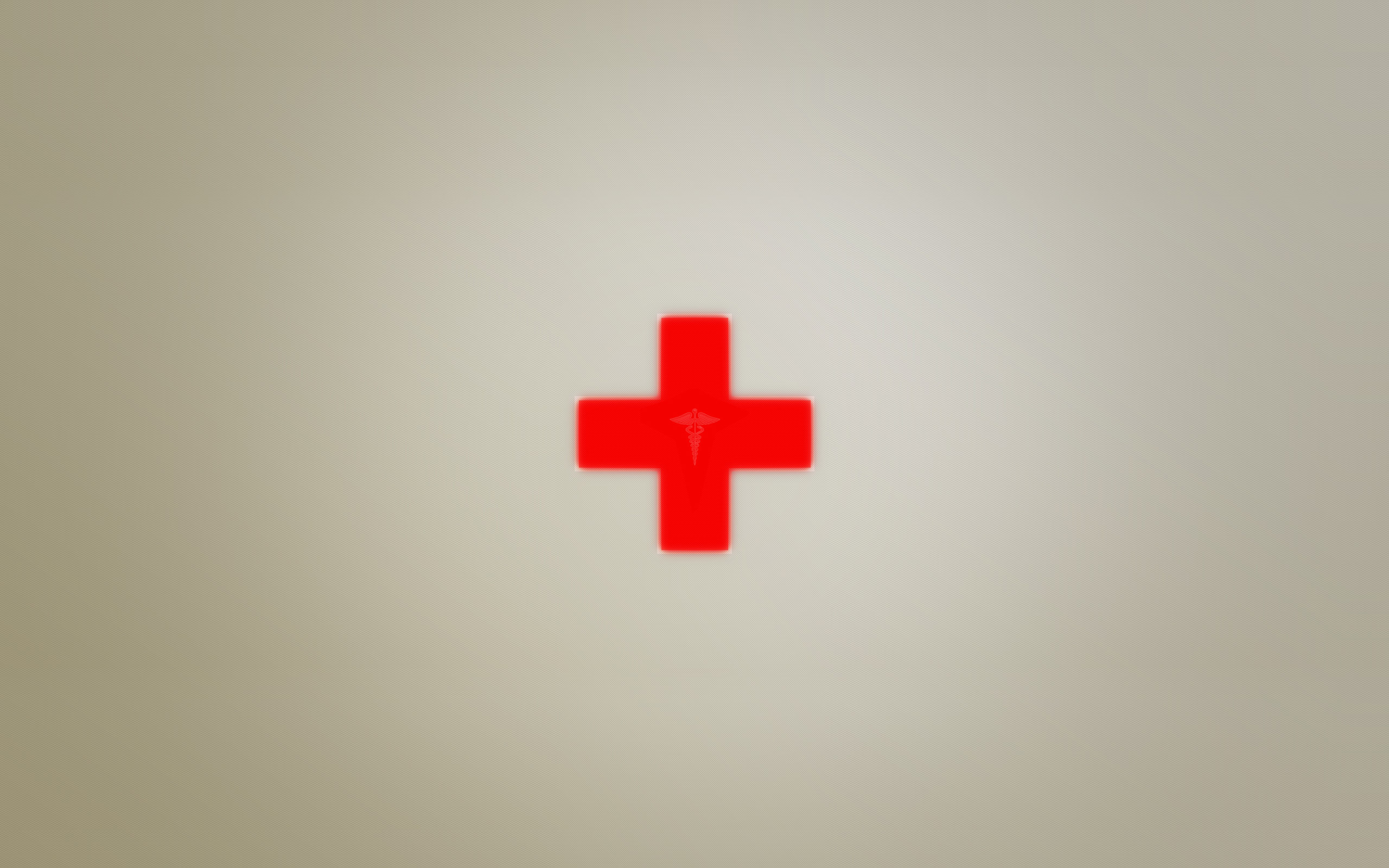 Red Cross Wallpaper Images Pictures   Becuo 2560x1600
