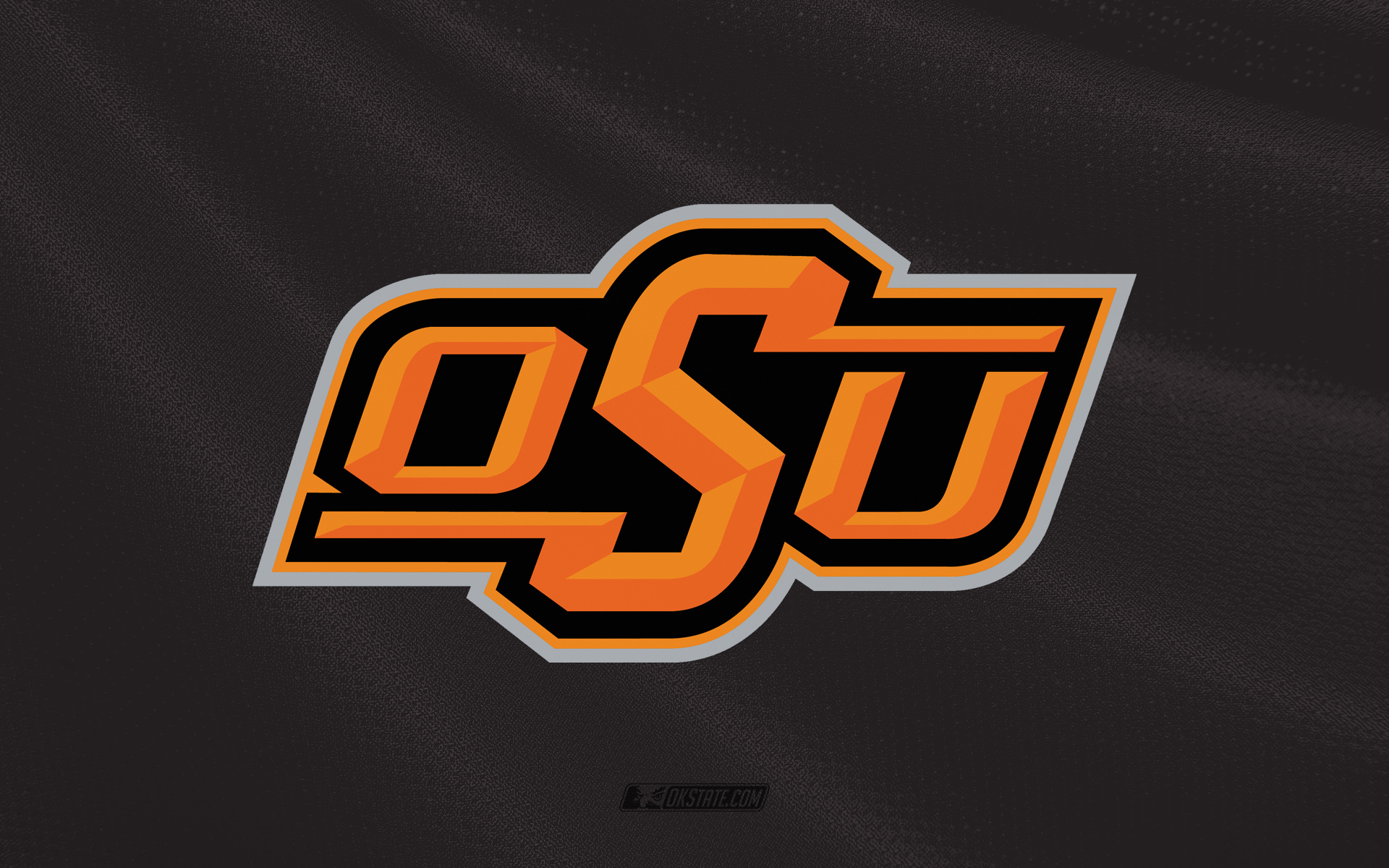 Oklahoma State Desktop Wallpaper 1920x1200